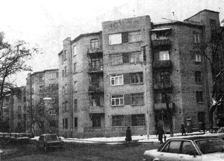 http://townevolution.ru/books/item/f00/s00/z0000005/pic/000112.jpg