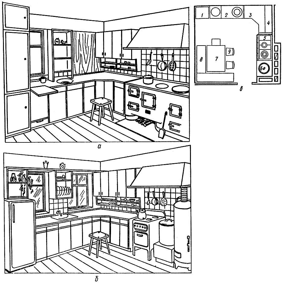 шкаф для молодежной комнаты схема