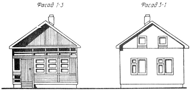 Садовый домик внутренняя отделка